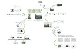 SISTEMAS CONSTRUCTIVOS DE EDIFICACIONES Y PUENTES