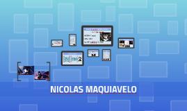 ANDRES NICOLAS ACOSTA VARGAS :)