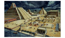 Copy of AZTECAS