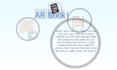 AR Book!
