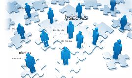 MSEC A/S