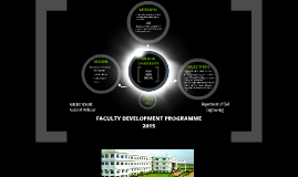 Abhijeet Kishore_Mewar University