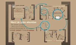 Histoire et perspective de l'orientation en France