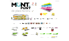 presentatie Muntpunt