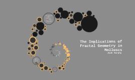 Mathematical Mollusca