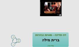 Copy of טמפלייט לעבודה בעברית
