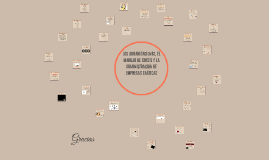 LAS ORGANIZACIONES, EL MANEJO DE CRISIS Y LA ADMINISTRACION