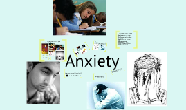 Copy of Copy of 9.MEH.1.2 Analyzing The Causes, Symptoms, and Effects of Anxiety