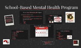 HE 471 Program Planning