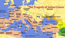 Copy of Copy of Julius Caesar