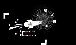 Connerton Elementary
