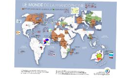 Naissance de la France et du français
