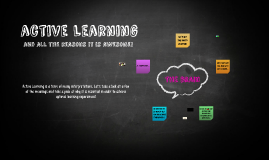 Copy of Active Learning