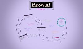 Beowulf: Kennings