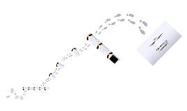 Copy of Propuesta Video Institucional PETPACK