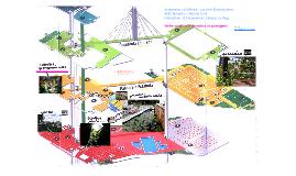 Autonomias do Silêncio - LabLivre EletrOrgânicos: SESC Sorocaba