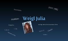 weigl julia (haslauer)