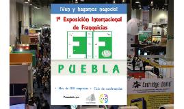 LOGISTICA EXPO