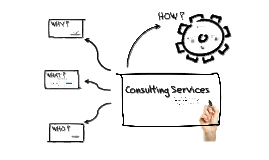 Copy of Consulting Services