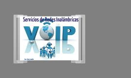Servicios_en_Redes_Inalámbricas