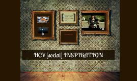 Copy of HCV Social Preso