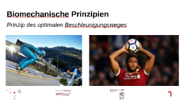 Copy of Biomechanische Prinzipien