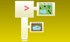 jardim zoológico