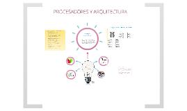 Copy of ARQUITECTURA EXTERNA MICROCONTROLADORES