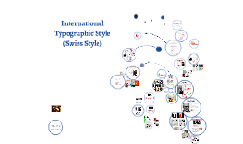 Copy of DIC-presentation 2014