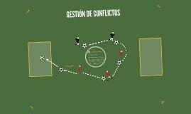 Copy of 161228 Gestion conflictos(TO)
