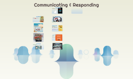 Communicating & Responding