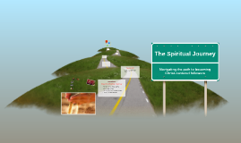 The Spiritual Journey (for web)