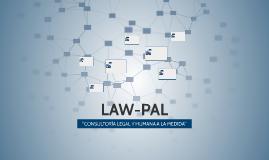 LAW-PAL