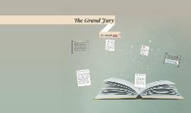 Copy of The Grand Jury
