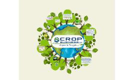 Crop Business... Asegura tu Inversión