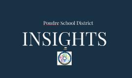 PSD Insights CIA