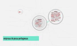Copy of empresas de pesca portuguesas