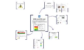 Copy of NOM-026-STPS-2008