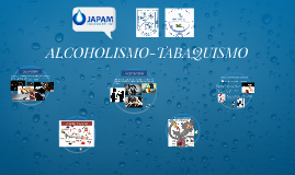 ALCHOCOLISMO-TABAQUISMO