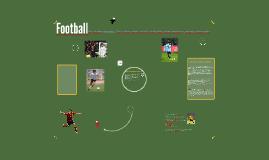 Copy of Football