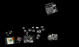 Monde contemporain- module 1- Pouvoir - Histoire politique