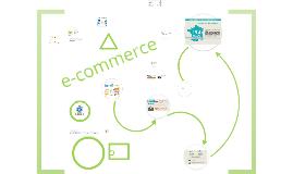 Copy of e-commerce 2014 : enjeux et évolutions