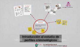 Perfiles Criminológicos_Mexico_2018