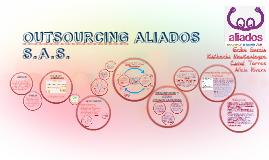 OUTSOURCING ALIADOS S.A.S.