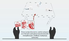 Pomoc postpenitencjarna- polega na świadczeniu pomocy socjal