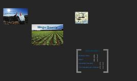 Copy of Mega Quarry