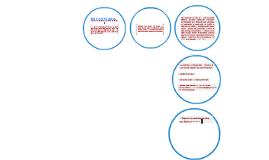 Copy of PROSIDYURAL