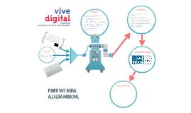 Copia de PROGRAMA VIVE DIGITAL