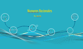 Copy of Numeros Racionales