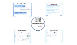 Printversie Ziekteverzuimbeleid id praktijk vzw Stijn
